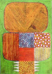 Gustavo-Ortiz_Tree-II