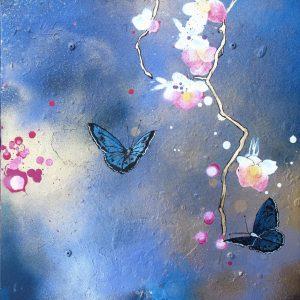 Xenz - Butterflies I