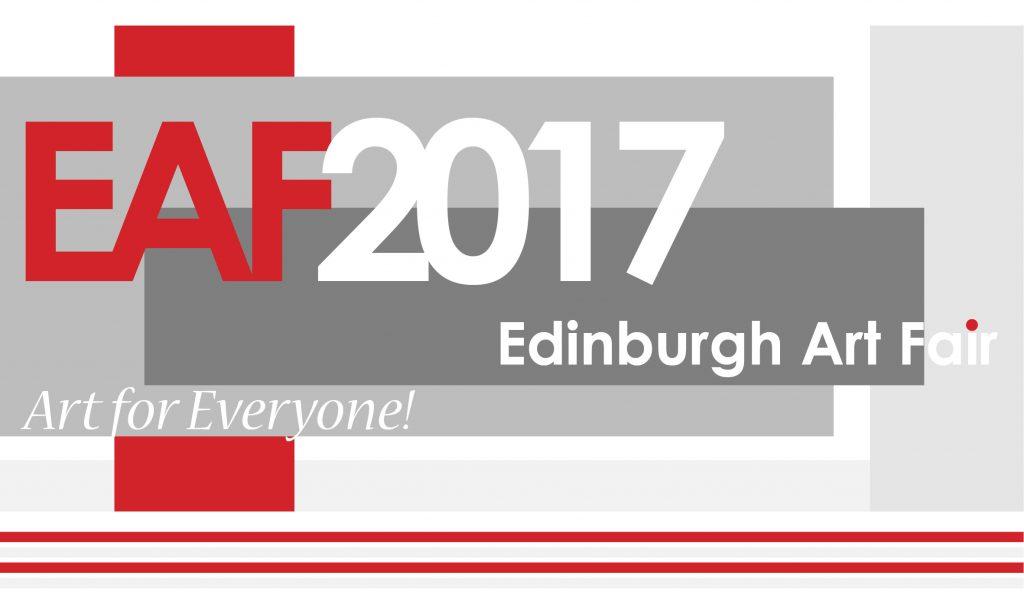 EAF2017_WEBSITE_LOGO