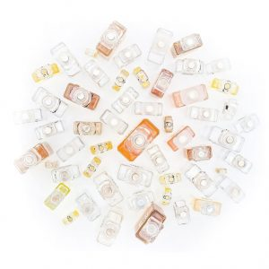Mark Vessey - CHANEL XL