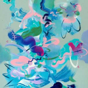 James_Tebbutt_Cool-Air