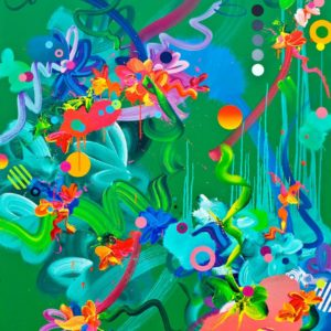 James_Tebbutt_Flowing-Inexorably