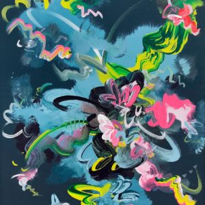James_Tebbutt_How-We-Do