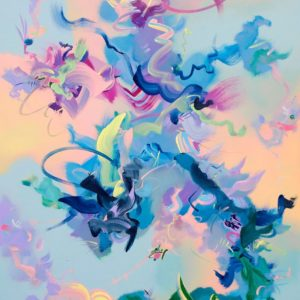 James_Tebbutt_Move-Closer