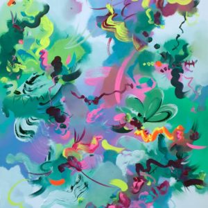 James_Tebbutt_Say-What
