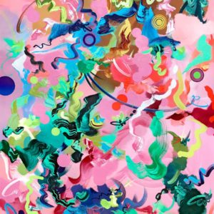 James_Tebbutt_Shake-Em-Off