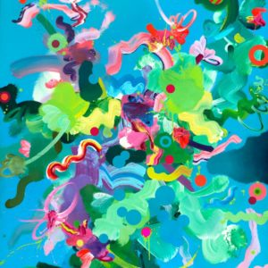 James_Tebbutt_Simmer-Down-Now