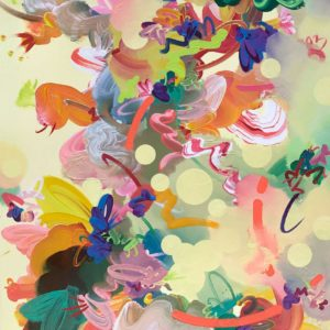 James_Tebbutt_Tropical-Twista