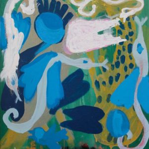 Carlos_Dias_Blue_Bird_web
