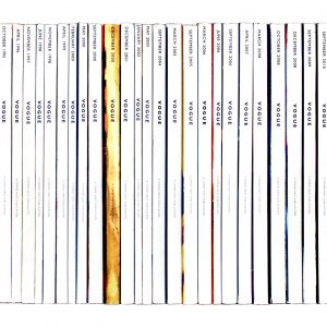 Mark-Vessey-Kate-Moss