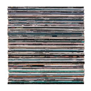 Mark_Vessey_Eighties