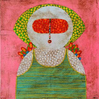 Gustavo Ortiz-Haush-12-30-x-30
