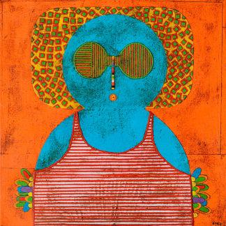 Gustavo_Ortiz-Haush-13-30-x-30-