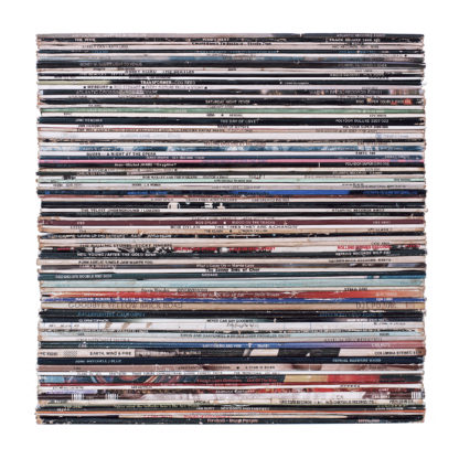 Mark Vessey_Seventies_Olivia_Connelly