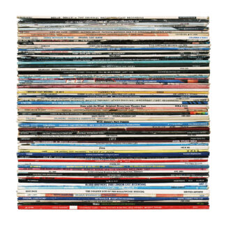 Mark Vessey_Musicals