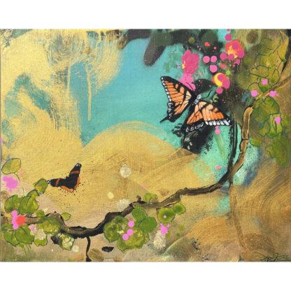 Xenz_Butterfly_Blossom